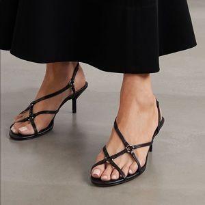 3.1 Phillip Lim Slingback Sandals